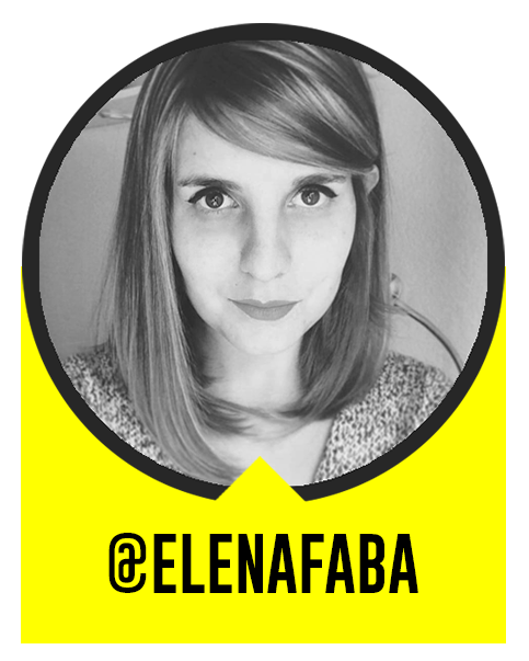 elena-faba