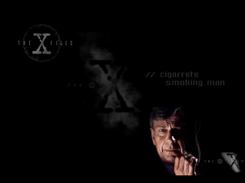 Smoking_Man_X_files