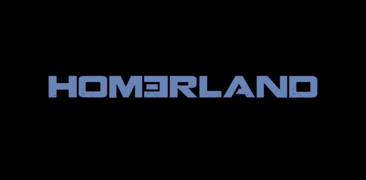 homerland_1