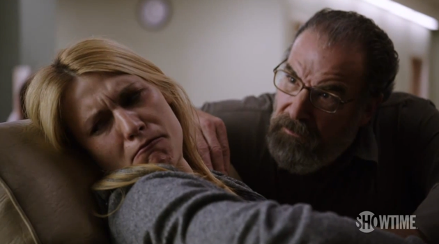 images-article-2013-08-10-homeland-cry-face-630