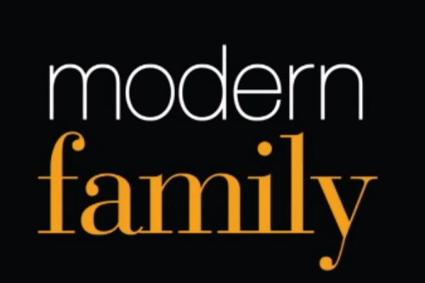 modernfamily_3