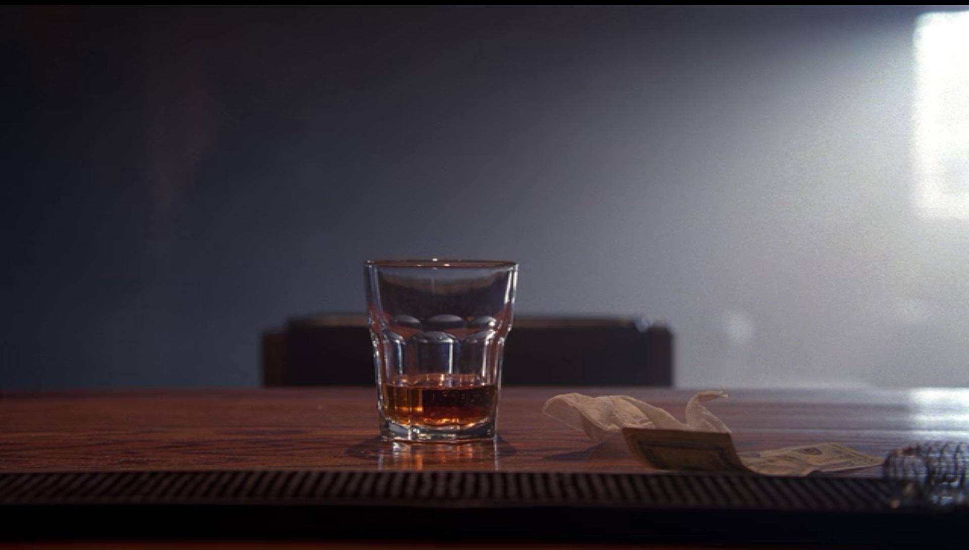 walter-white-whiskey