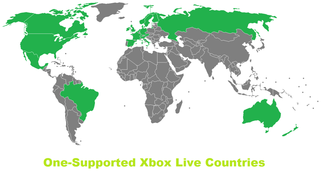 Xbox_one_live_countries