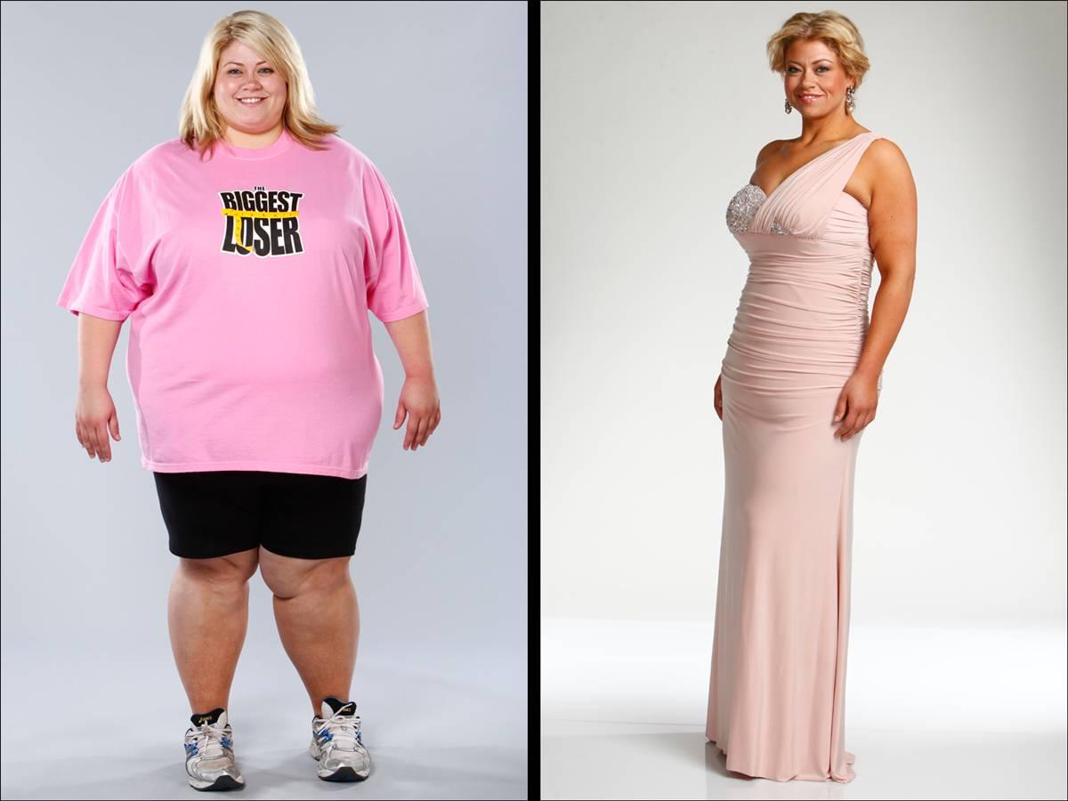 Возраст 60 лет как похудеть