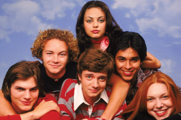 that70show