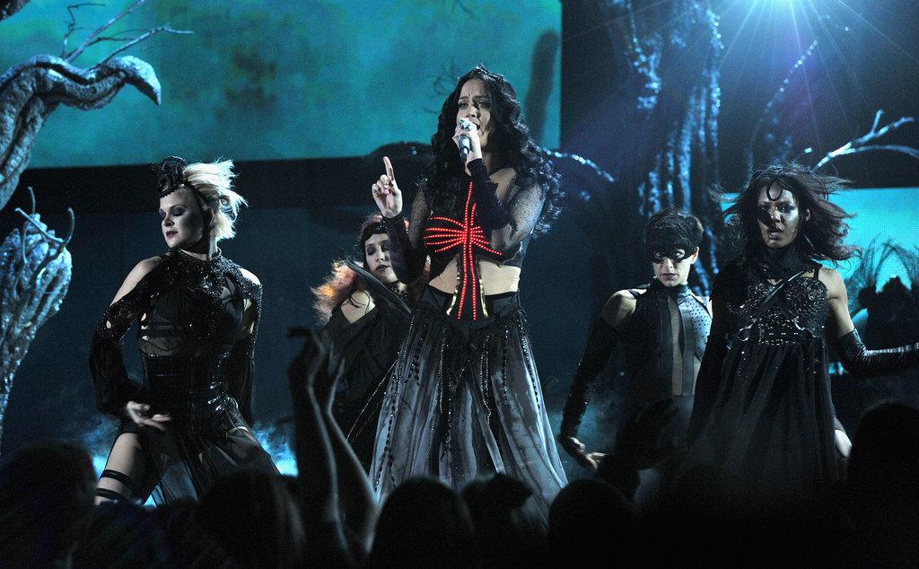 Katy-Perry-Grammys-Performance-2014