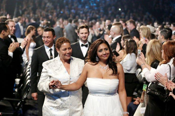 Same-Sex-wedding-during-the-Grammys