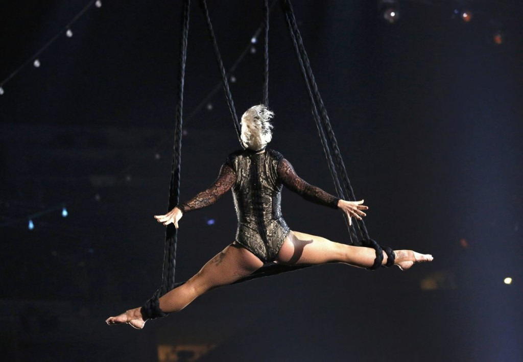 pink-performs-at-2014-grammy-awards-in-los-angeles_1