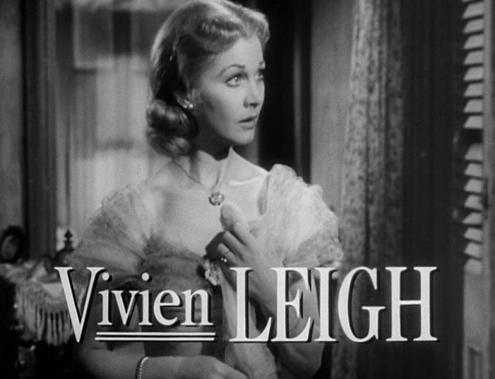 Vivien_Leigh_in_Streetcar_Named_Desire_trailer_2