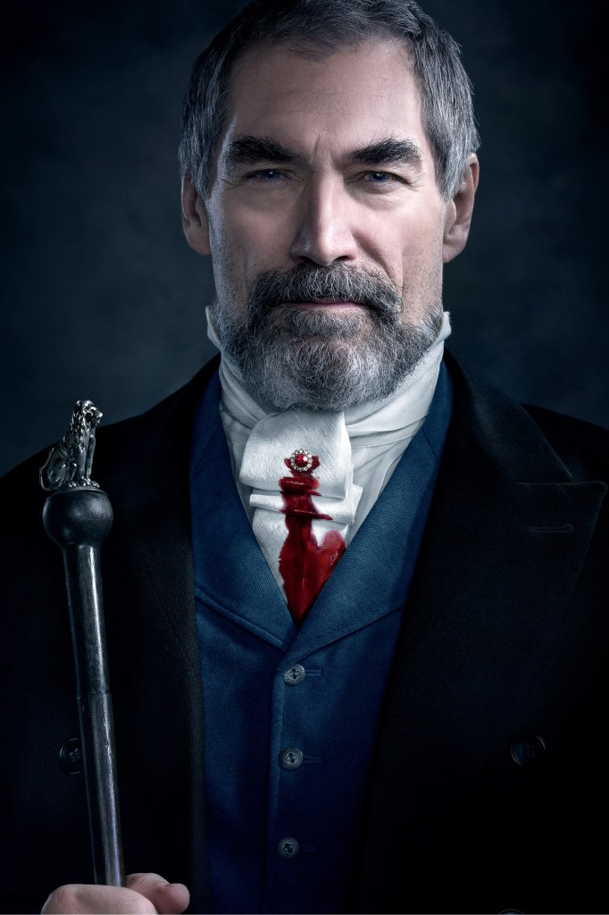 Penny-Dreadful-Sir-Malcolm-penny-dreadful-36907710-2400-3601