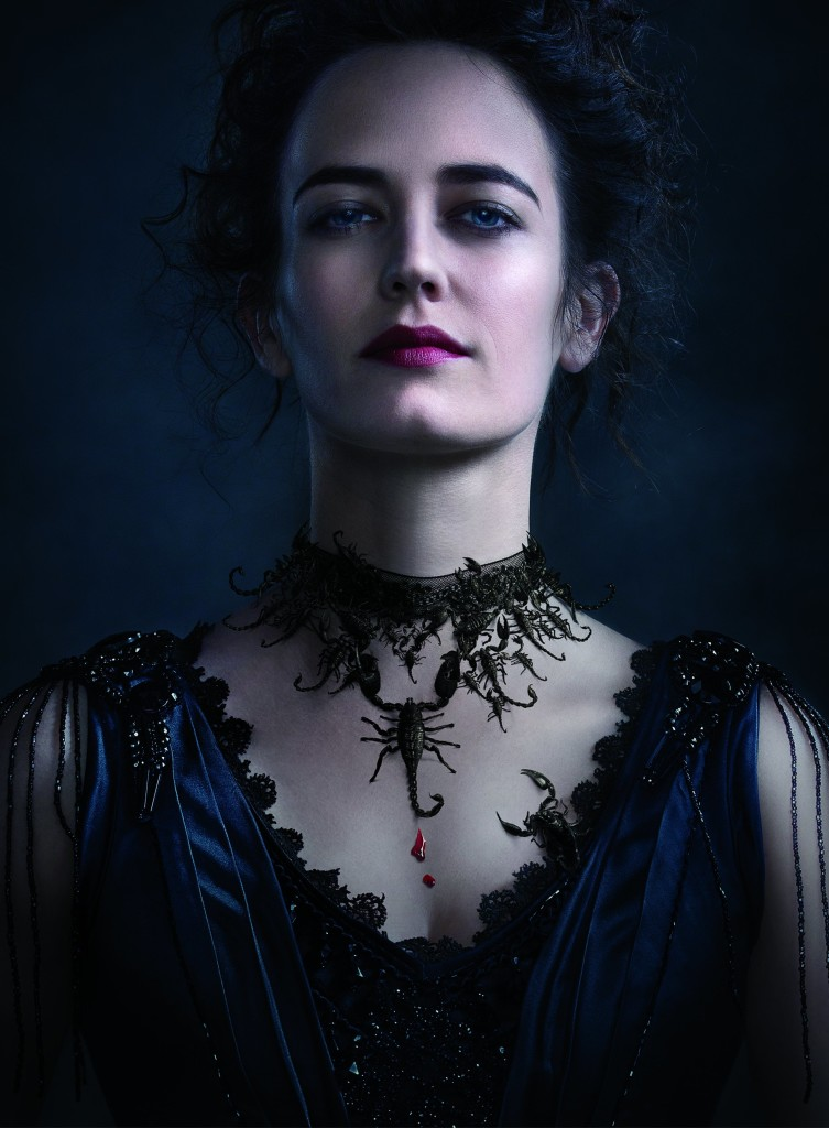 Vanessa-Ives-penny-dreadful-36895708-2400-3263