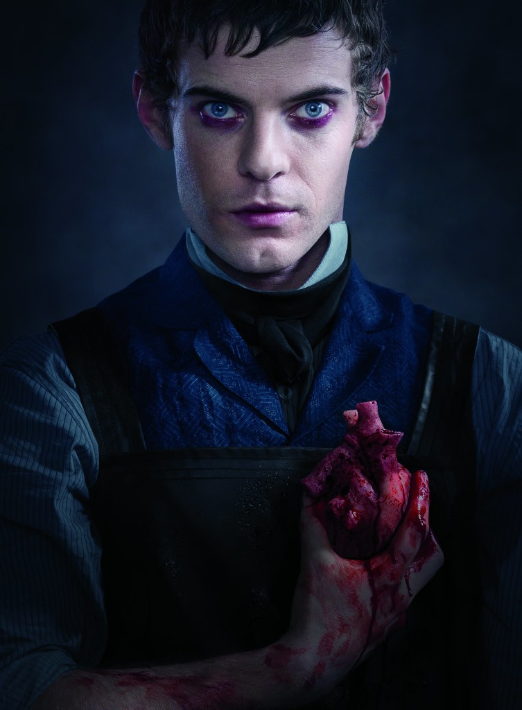 Victor-Frankenstein-penny-dreadful-36904605-2400-3263