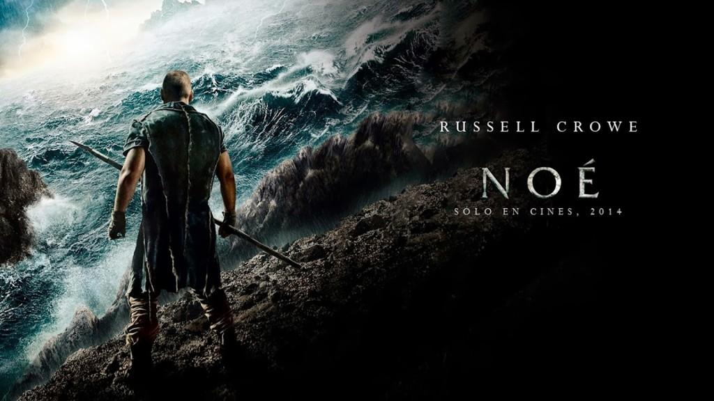 noah-2014-movie-best-HD-wallpaper
