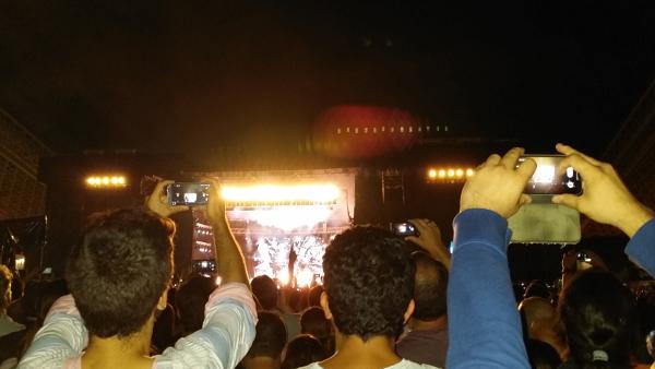 BHD_concierto Paul_imagen