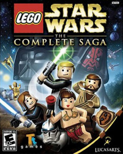 Lego_Star_Wars-The_Complete_Saga