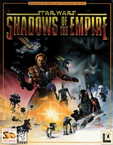 Star_Wars_-_Shadows_of_the_Empire_Coverart