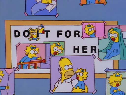 Do-It-For-Her