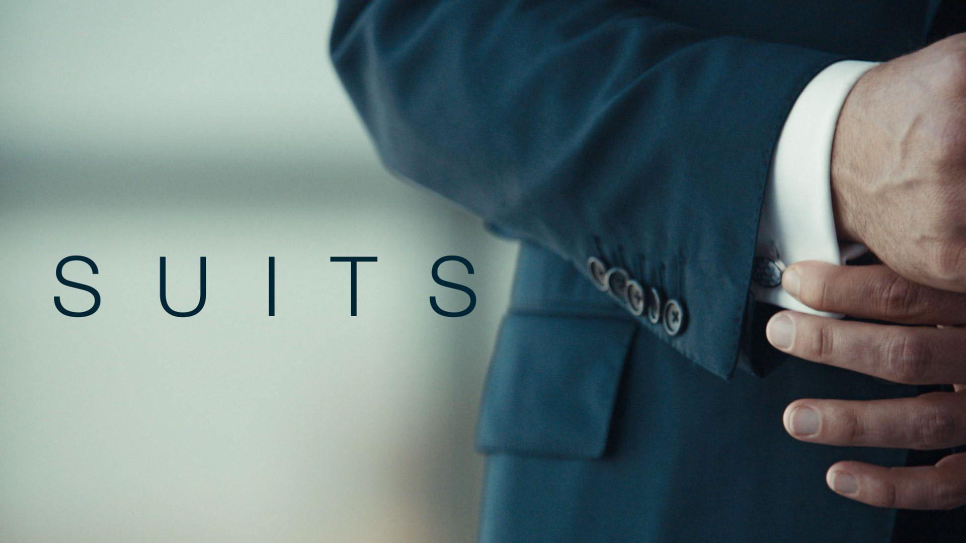 Suits-TV-Poster-Wallpaper