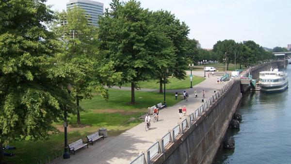 BHD_portlandia_waterfront