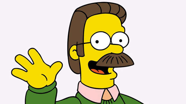 ht_ned_flanders_ll_120416_wmain