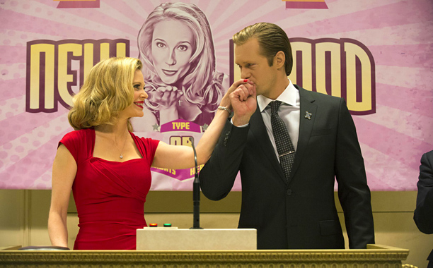 true-blood-01_612x381