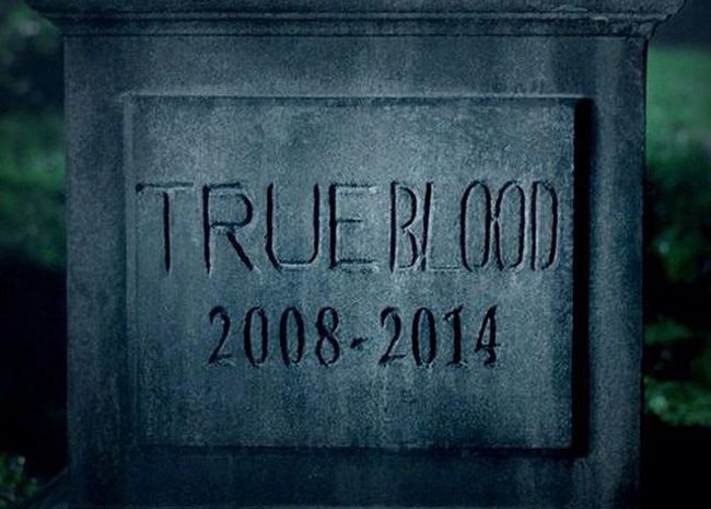 true-blood-end