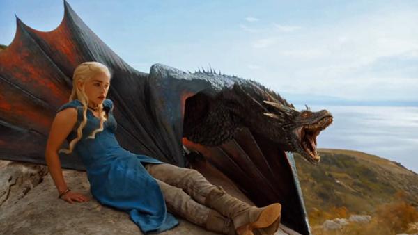 BHD_Imagen_TeoriasGot_dragones