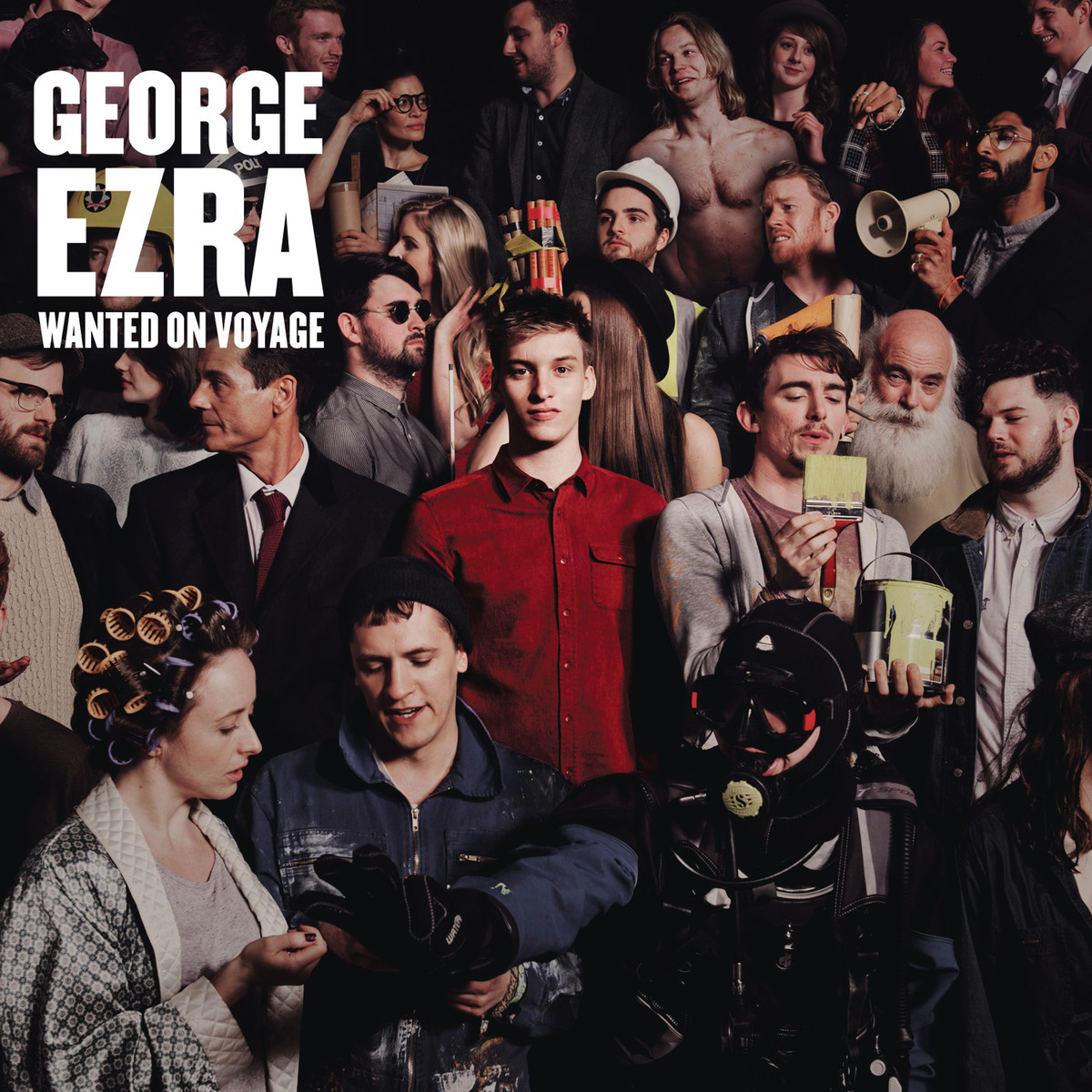 George-Ezra-Wanted-On-Voyage-Deluxe-Edition-2014-1200x1200