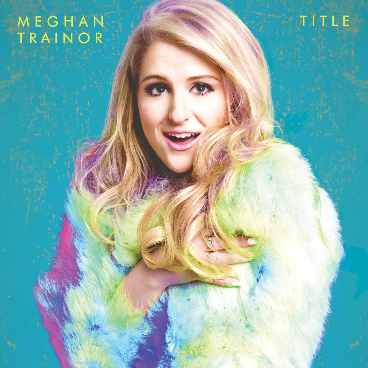 Meghan-Trainor-Title-2014-Deluxe-1200x1200