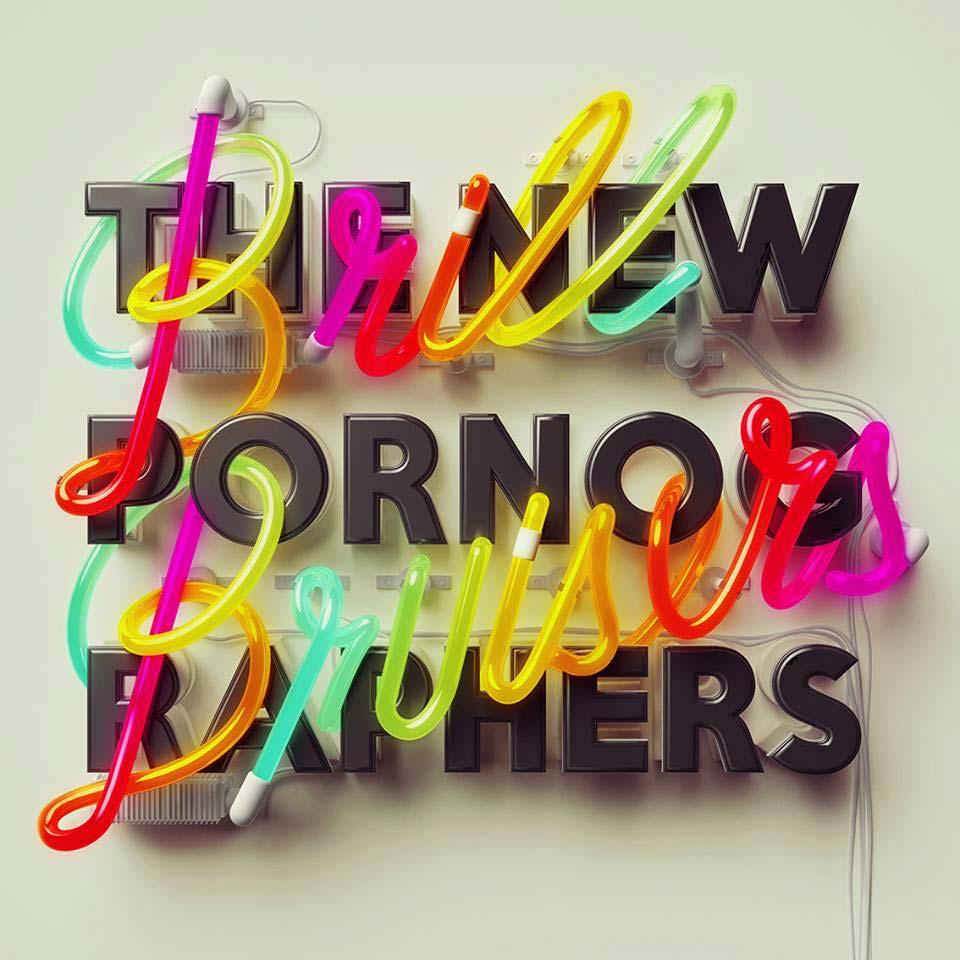 the_new_pornographers_brill_bruisers-portada