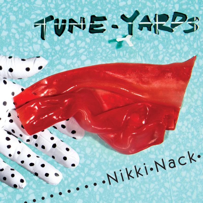 tune-yards-nikkinack
