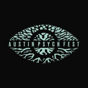 Austin-Psych-Fest-logo-square