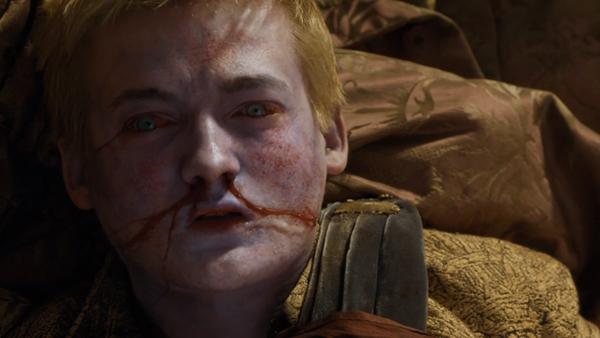 BHD_muertes2014_joffrey