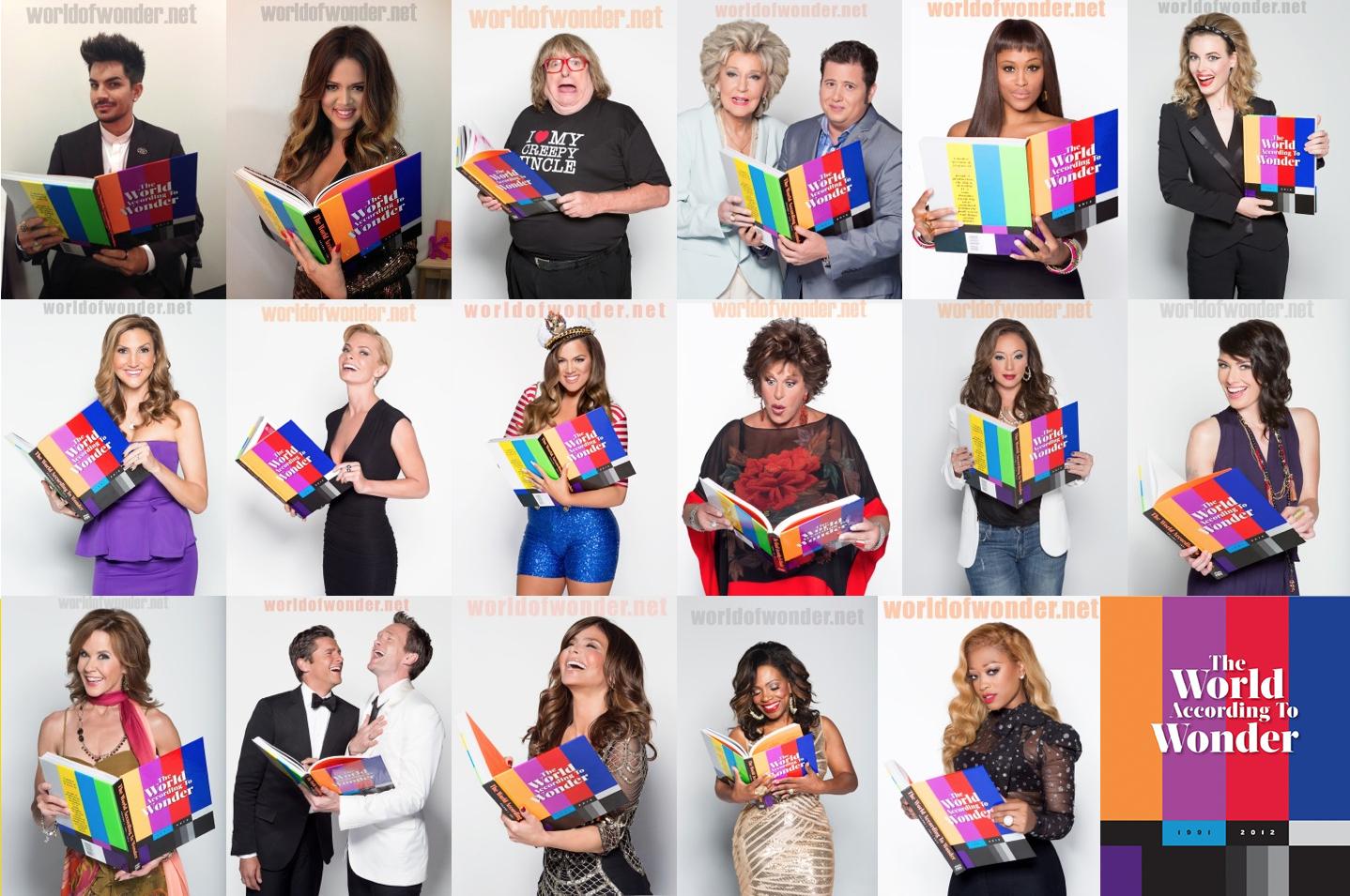 RuPauls-Drag-Race-Guest-Judges-World-According-to-Wonder