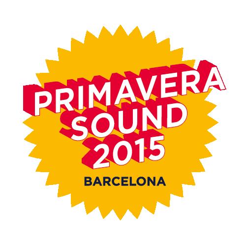entradas-festival-primavera-sound-2015