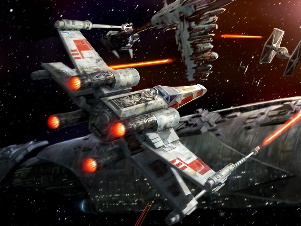 X-wing_SWGTCG