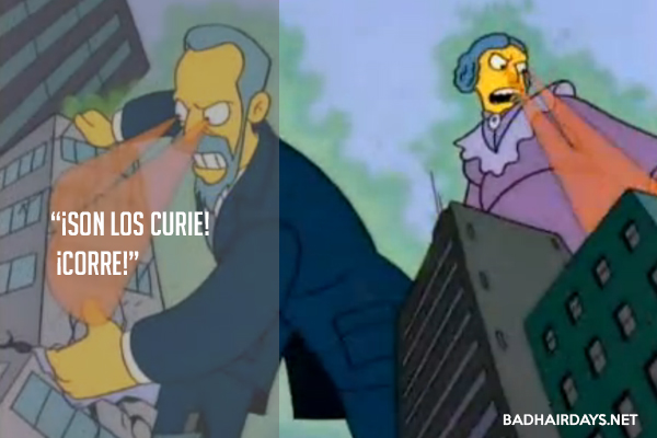 BHD_postquotes_simpsons_curie