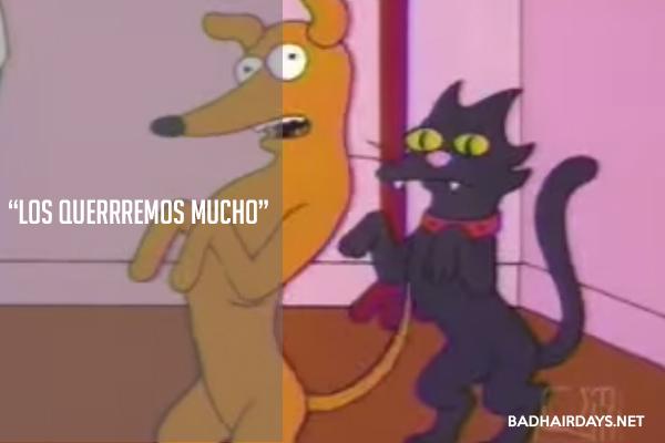 BHD_postquotes_simpsons_losqueremos