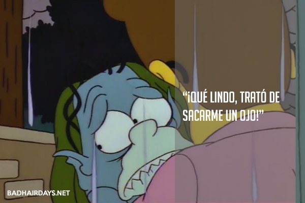 BHD_postquotes_simpsons_ojo
