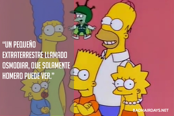 BHD_postquotes_simpsons_osmodiar