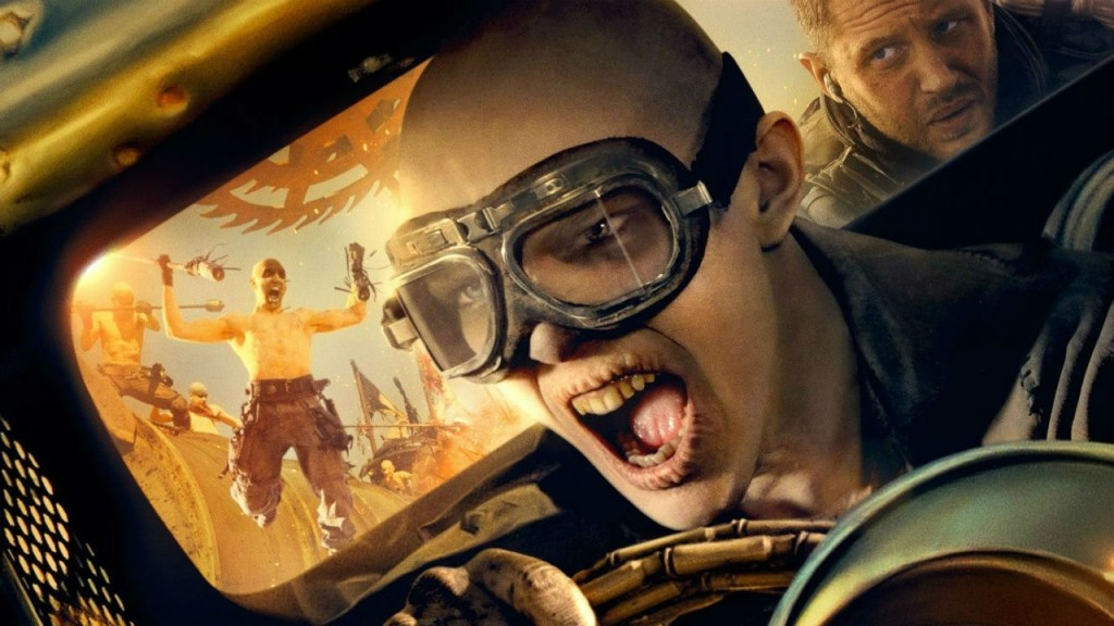 sdcc-14-mad-max-fury-road-posters-unveiled_z372.1920