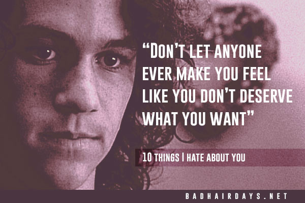 BHD_10thingsihateaboutyou