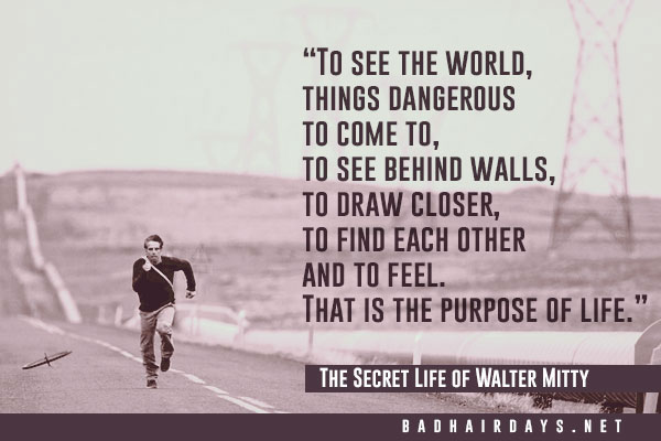 BHD_The-Secret-Life-of-Walter-Mitty