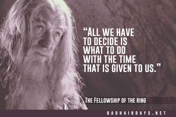 BHD_the-fellowship