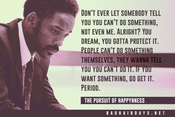 BHD_the-pursuit-of-happyness