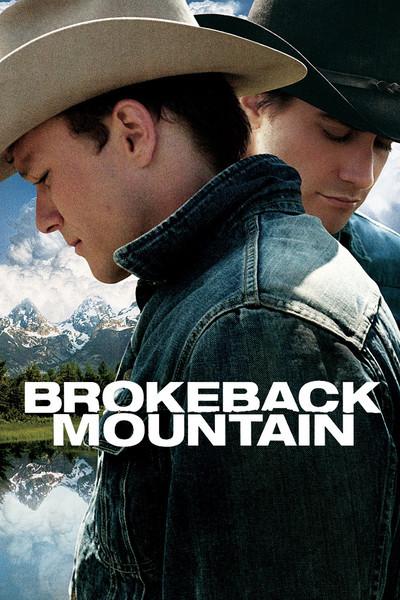 Brokeback Montain