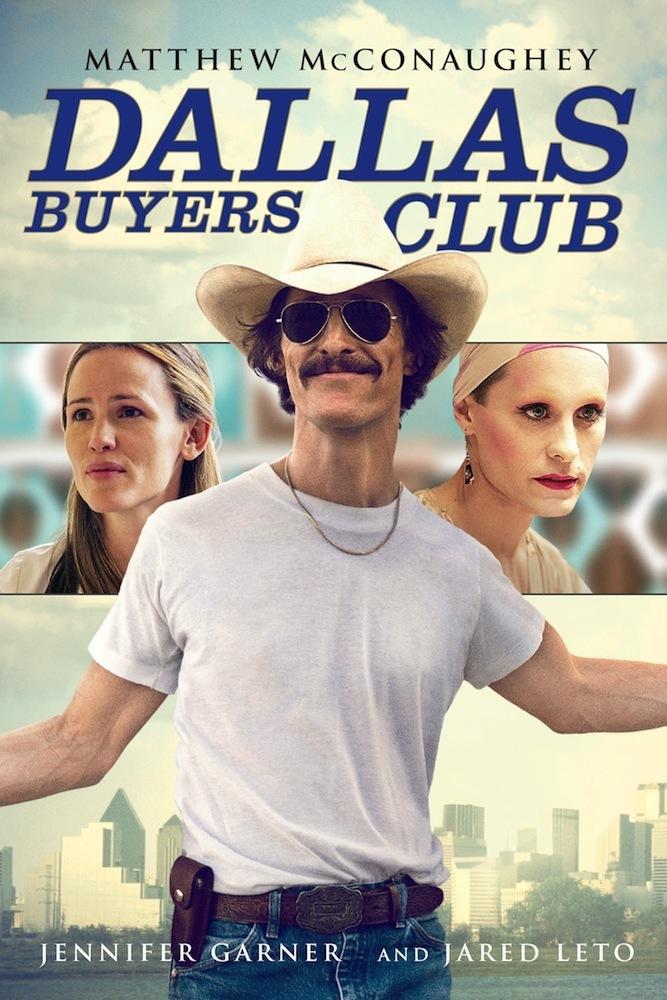 Dallas_Buyers_Club_cartel