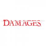 damages-tv-logo