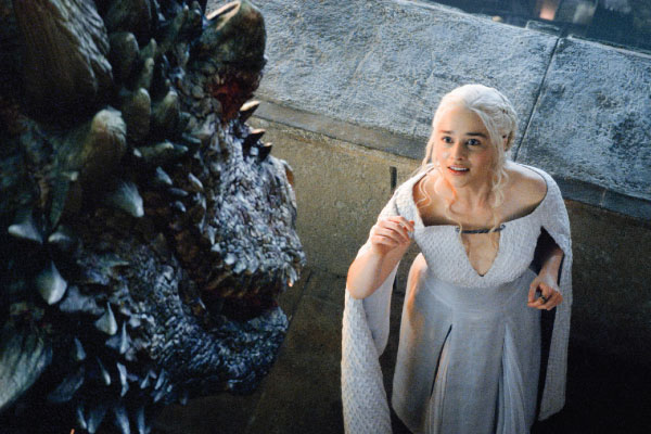 Game Of Thrones S05E10