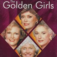 golden-girls-logo